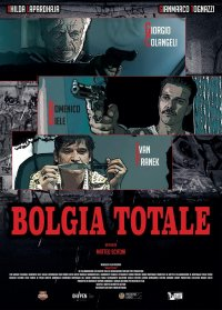 bolgiatotaleloc_jpg_200x0_crop_q85