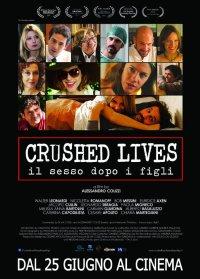 crushe