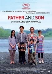 fatherandson