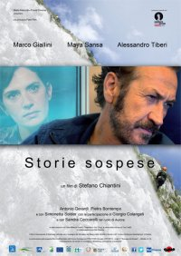locandina-storie-sospese_jpg_200x0_crop_q85