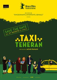 locandina_italiana_taxi_teheran_jpg_200x0_crop_q85