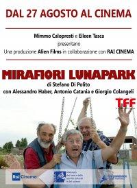 manifestomirafiori_jpg_200x0_crop_q85