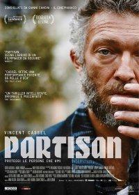 partisan_poster_jpg_200x0_crop_q85