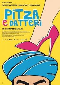 pitzaeda