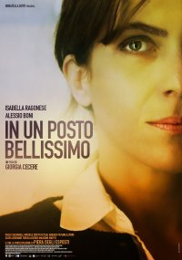 poster-def-in-un-posto-bellissimo_jpg_200x0_crop_q85