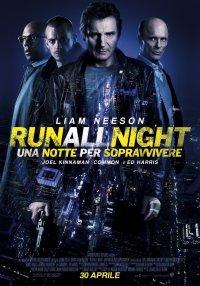 runall