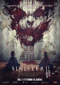 sinister-2_jpg_200x0_crop_q85